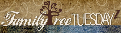 Family Tree TuesdayZ | BYU Family History Technology Apps
