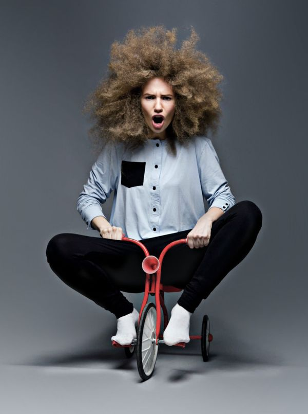 Stunning Concept Based Fashion Photography Designzzz
