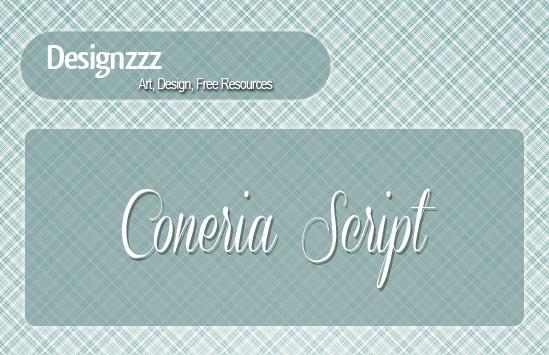 Download Free Handwritten Cursive Fonts