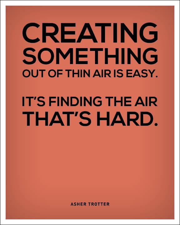 graphic design quotes pinterest