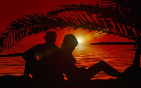 interesting facts about love in hindi,