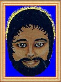 Siddhar Thirumoolar