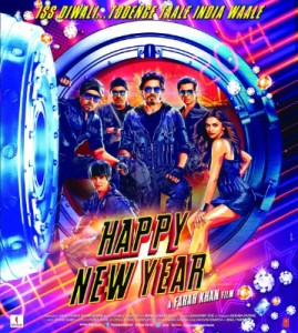 firts_poster_of_happy_new_year_1388601568_540x540