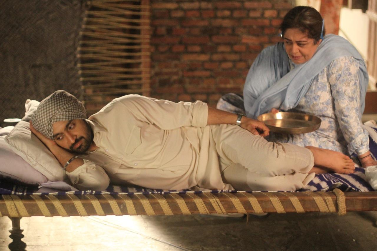 Image result for punjab 1984 movie kirron