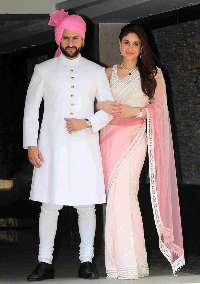 soha-wedding-saif-kareena