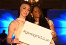 The British Asian Trust, a The Prince's Charity, launches 'Give a Girl a Future' appeal at exclusive fashion event
