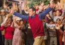 Yash Raj Films to distribute Salman Khan Films' Tubelight overseas