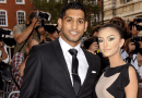 Amir Khan and wife Faryal SPLIT UP in explosive Twitter bust-up