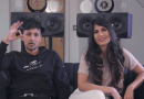 Dance Competition Announcement by Jasmin Walia & Zack Knight