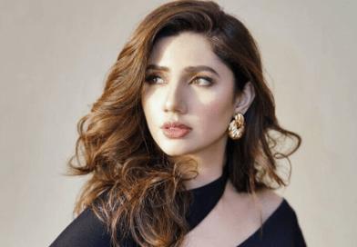 Mahira Khan is relentless in Verna trailer—Watch