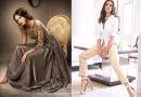 "Anisha Vasani launches ""The Fashion Brunch"""