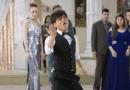 Shah Rukh Khan & Aanand L Rai's Next