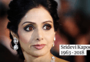 Sridevi drowned in bath – traces of Alcohol found in her body