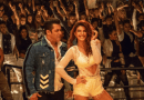 Blast those speakers and groove to the Hottest Party Song Heeriye from Race 3