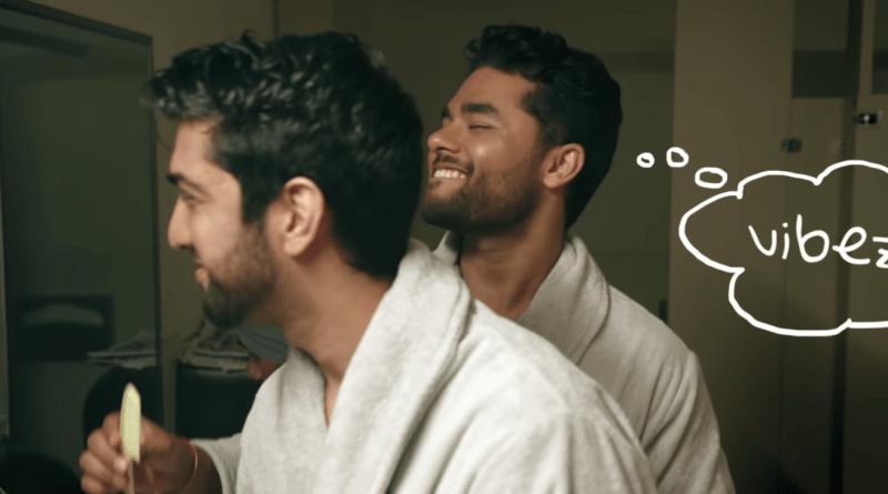 Pieces Of Me – Full Album | Jaz Dhami