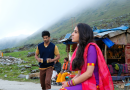Sara Ali Khan on Kedarnath co-star Sushant Singh Rajput