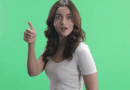 Launching My YouTube Channel!   Alia Bhatt