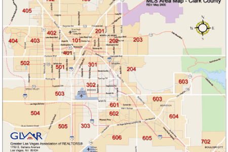 zip code map clark county nv » Path Decorations Pictures   Full Path ...
