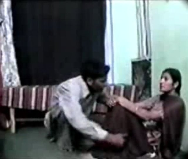 Real Teens Indian Mms Sex Scandal Videos Shemale Tugging Her