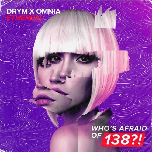 Omnia x DRYM ile ilgili görsel sonucu