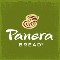 """Eat Smart with Panera Bread and play """"Eat Smarts"""" too!"""
