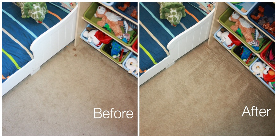 Nothing Is Clean Like Coit Carpet Clean The Funny Mom Blog