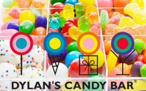 Juicy Drop is taking over Dylan's Candy Bar in Los Angeles Giveaway