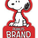 We are Peanuts Brand Ambassadors!