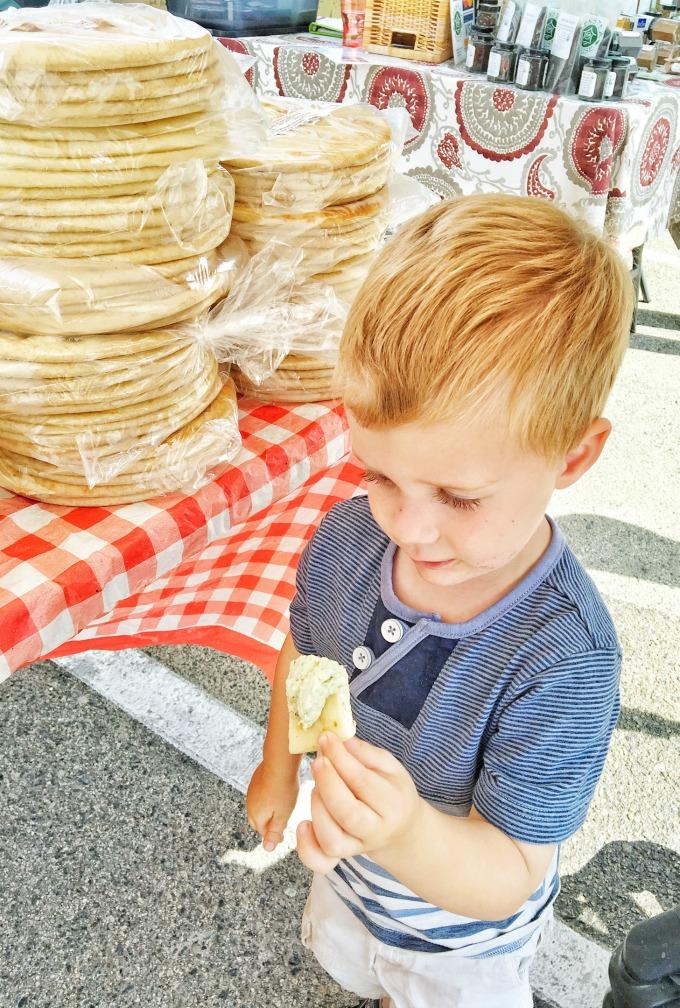 Fullerton-Wednesday-Farmers-Market
