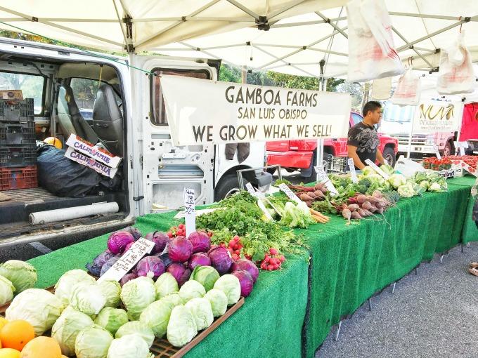 Gamboa-Farms-Fullerton-Farmers-Market