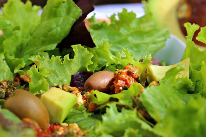 Perfect-Summer-Salad-Recipe