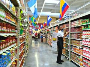 Northgate Market Opens in Anaheim #NorthgateMarket