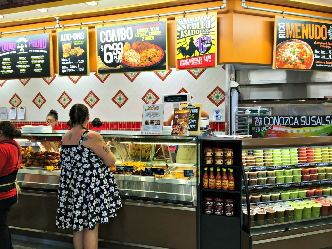 northgate_market_fast_food