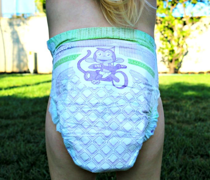 LUVS-diaper-review