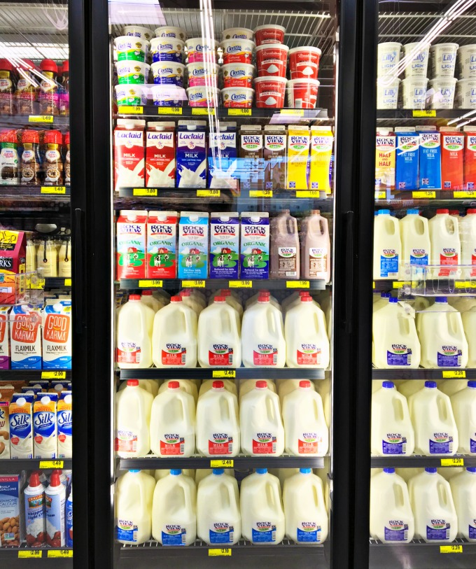 grocery_outlet_dairy