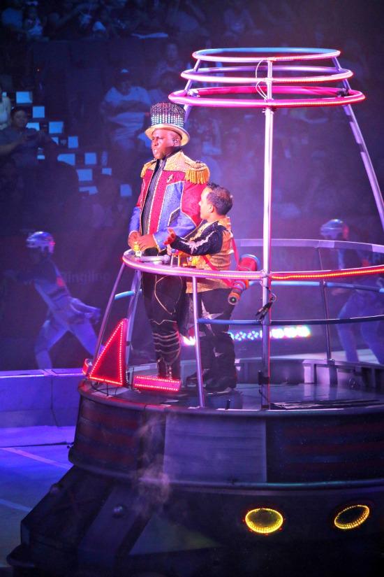 ringling_bros_circus_master