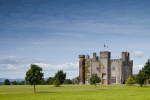 Get HomeAway From in All in One of HomeAway's list of Top 20 Castles #HomeAwayCastle