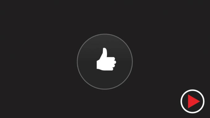 netflix rating system