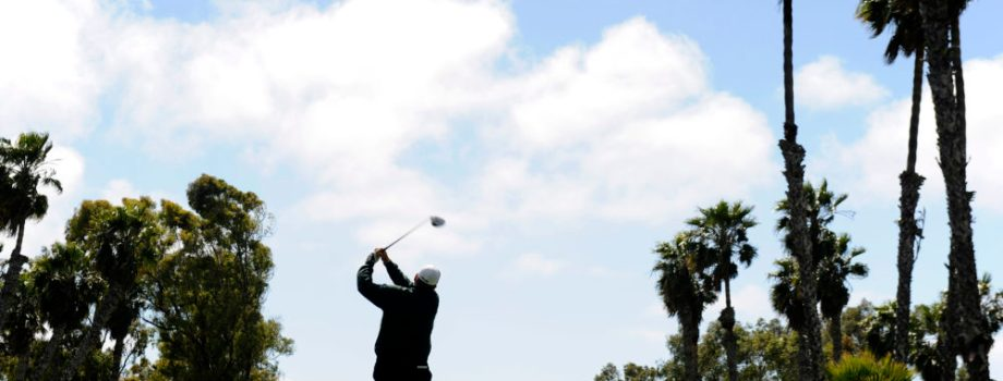Go Pro For A Cause at the 23rd Annual Toshiba Classic #ToshibaClassic2018