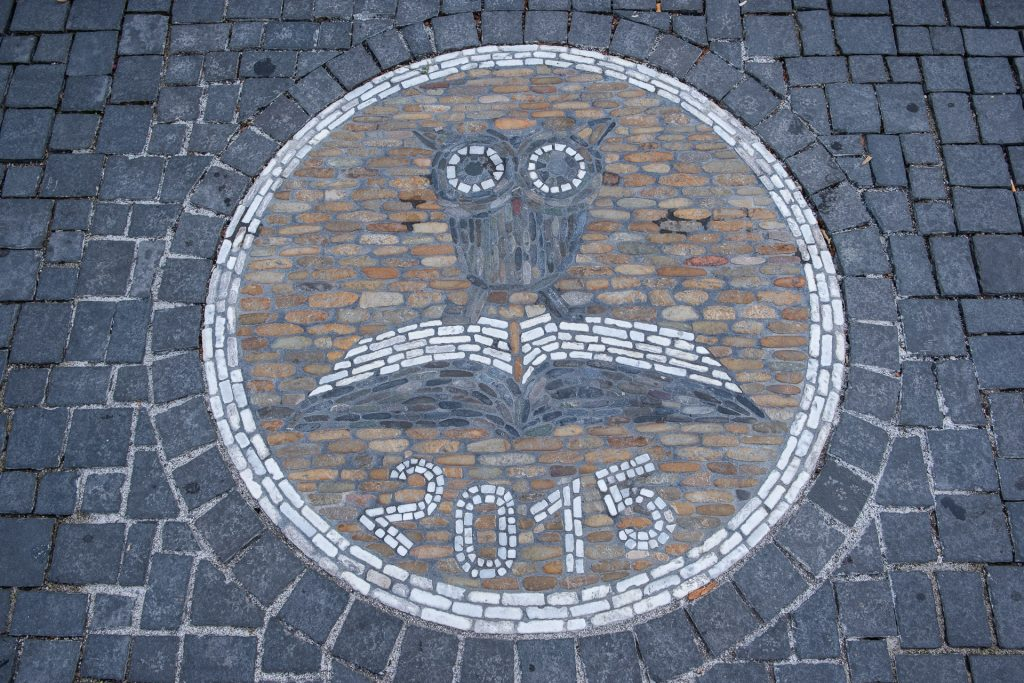 Freiburg im Breisgau , Tyskland Germany, Baden Württemberg,