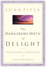 Dangerous Duty