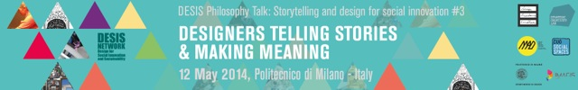 Phil Talk Banner_Milan-05
