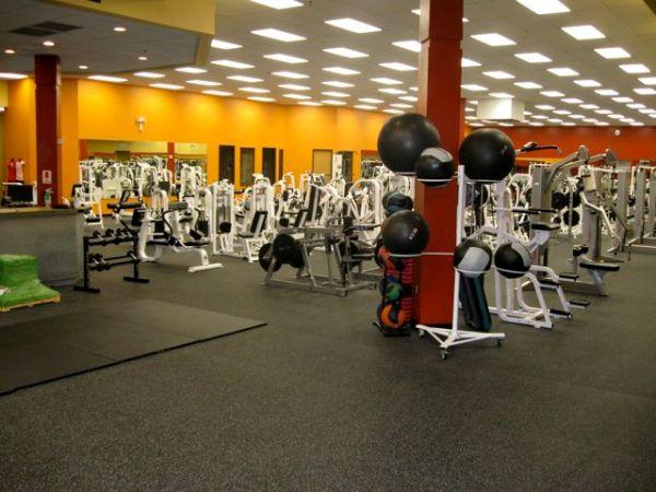 san antonio golds gym | anotherhackedlife.com