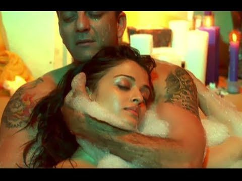 hot sex von bollywood aishwarya rai