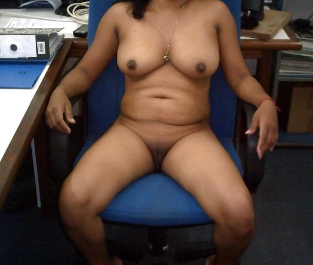 Desi Aunty Fucking At Office