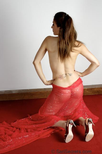 Indian prostitutes sex pics