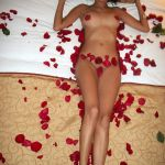 Pakistani Hot Girl Nude fucking pics