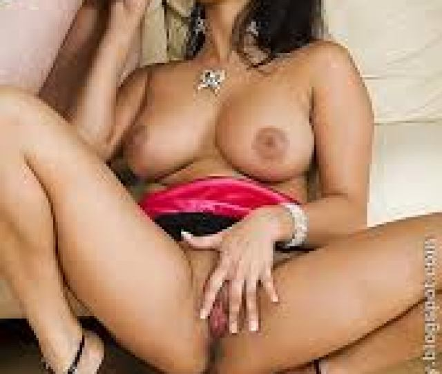 Sunny Leone Blowjob Sex