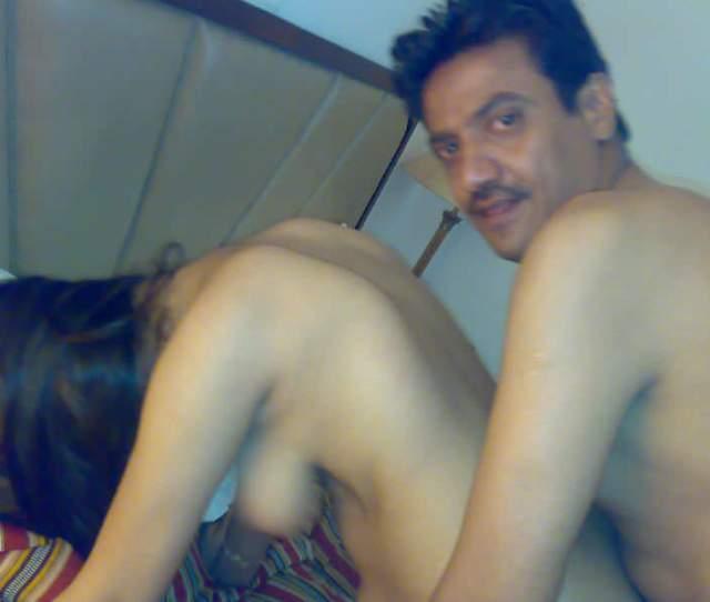 Rufa Mae Nude Pics Cute Nude Hispanic Teens