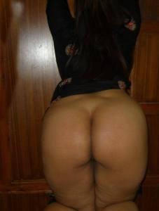 indian bhabi hot big ass nude pic